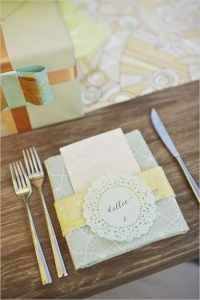spring_place-card_05