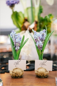 spring_place-card_07
