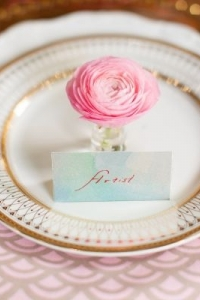 spring_place-card_15