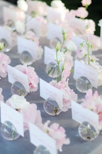spring_place-card_16