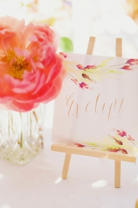 spring_place-card_22