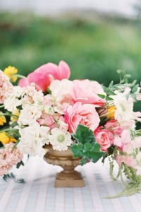 summer_centerpiece_08