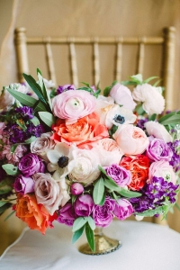 summer_centerpiece_17