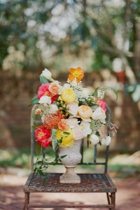 summer_centerpiece_18