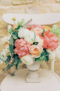 summer_centerpiece_21