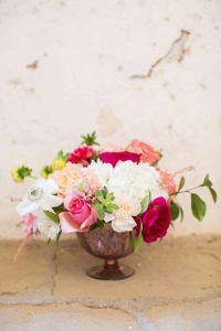 summer_centerpiece_25