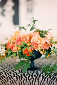 summer_centerpiece_35