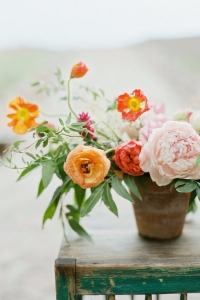 summer_centerpiece_36