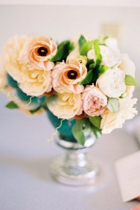 summer_centerpiece_40