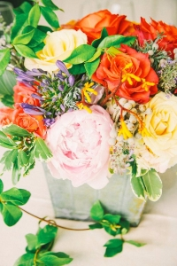 summer_centerpiece_42