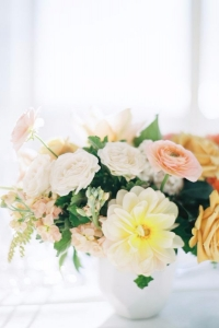 summer_centerpiece_44