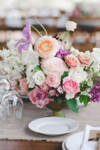 summer_centerpiece_45
