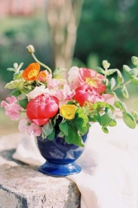 summer_centerpiece_48