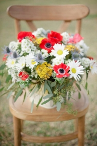 summer_centerpiece_49