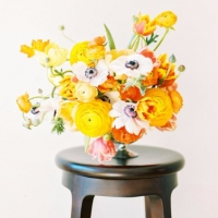 summer_centerpiece_51