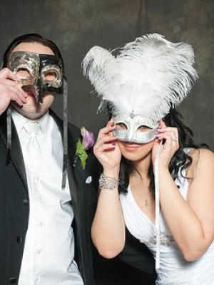 svadba-maskarad-0002