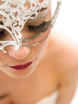svadba-maskarad-0008