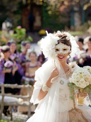 svadba-maskarad-0051