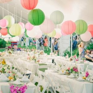 svadba-v-shatre-idei-oformleniya-21