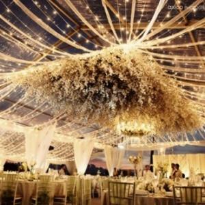 svadba-v-shatre-idei-oformleniya-3