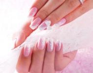 bridal-nail-art