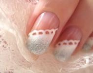 bridal_nail_art