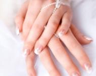 wedding_nail_art_design