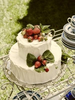 svadebniy-tort-s-yagodami-0026
