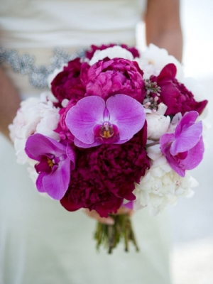 svadebnyj-buket-iz-orhidej-11
