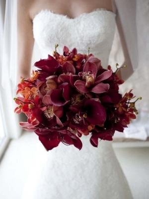svadebnyj-buket-iz-orhidej-12
