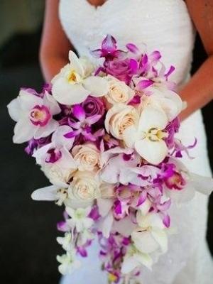 svadebnyj-buket-iz-orhidej-13