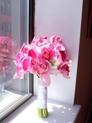 svadebnyj-buket-iz-orhidej-14