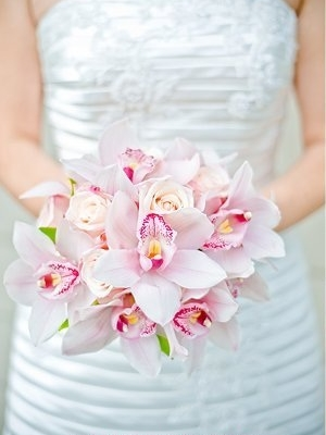 svadebnyj-buket-iz-orhidej-16