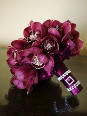svadebnyj-buket-iz-orhidej-17