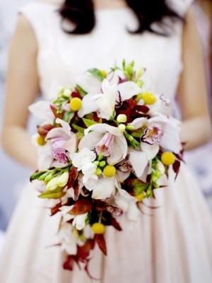 svadebnyj-buket-iz-orhidej-20