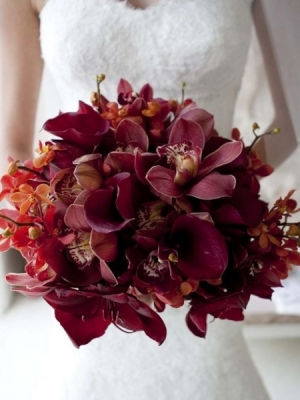 svadebnyj-buket-iz-orhidej-23