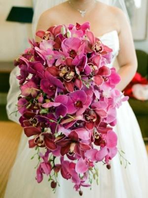 svadebnyj-buket-iz-orhidej-24