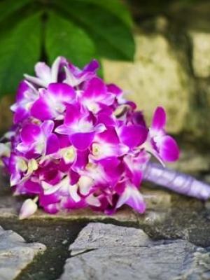 svadebnyj-buket-iz-orhidej-29