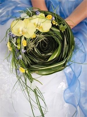 svadebnyj-buket-iz-orhidej-30