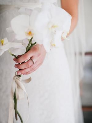 svadebnyj-buket-iz-orhidej-32