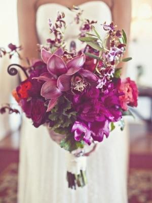 svadebnyj-buket-iz-orhidej-4