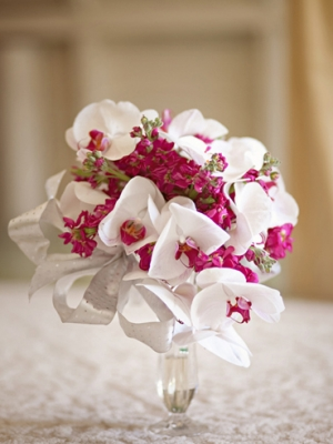 svadebnyj-buket-iz-orhidej-41