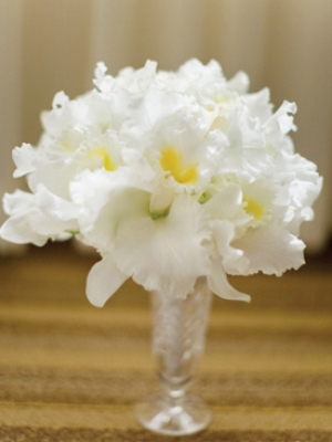 svadebnyj-buket-iz-orhidej-44