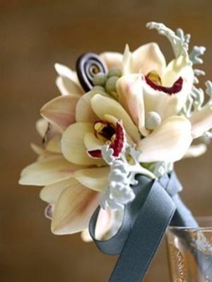 svadebnyj-buket-iz-orhidej-49