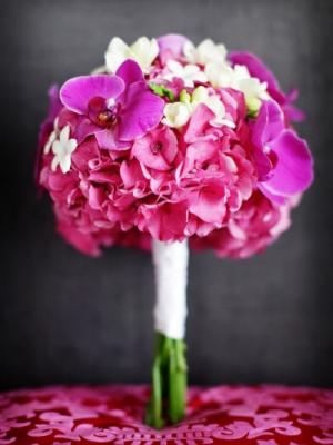 svadebnyj-buket-iz-orhidej-52