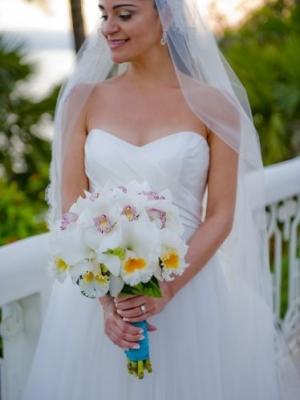 Wedding CR
