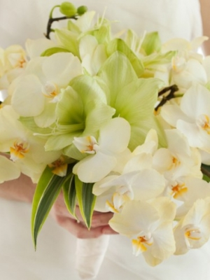 svadebnyj-buket-iz-orhidej-56