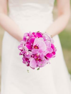svadebnyj-buket-iz-orhidej-57