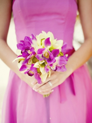 svadebnyj-buket-iz-orhidej-61