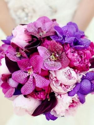 svadebnyj-buket-iz-orhidej-8